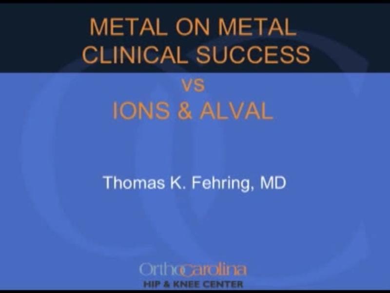 MOM advantages vs ALLVAL/Ions