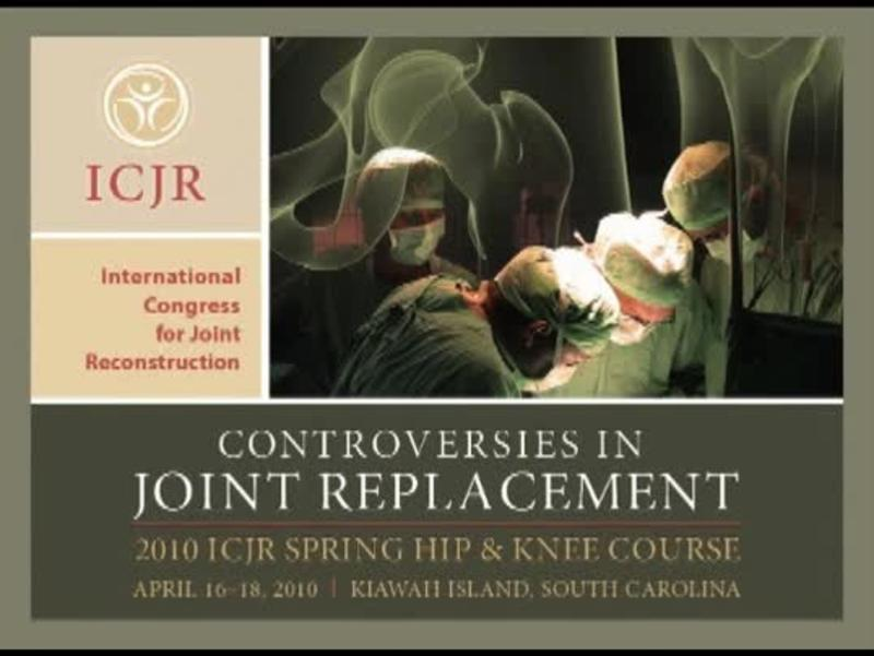 Surgical Exposure In Revision Total Knee Arthroplasty