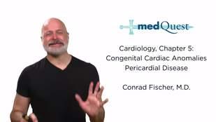 Internal Medicine Boards High-Yield Video Series | MedQuest