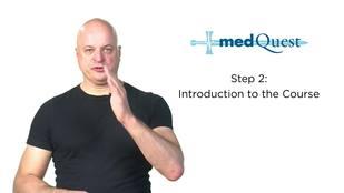 USMLE Step 2 High-Yield Video Series | MedQuest